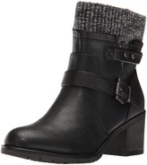 Bare Traps BareTraps Women's BT Dover Boot