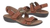 """Naturalizer Valero"""" Casual Sandals"""