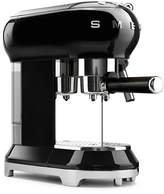 Smeg Retro Style Espresso Coffee Machine