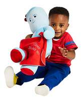 In the Night Garden Personalised Talking Igglepiggle
