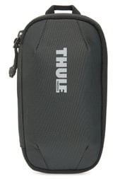 Thule Subterra Powershuttle Mini Travel Case