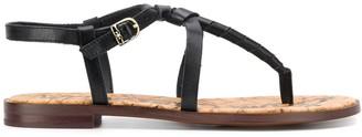 Sam Edelman Thong Strap Sandals