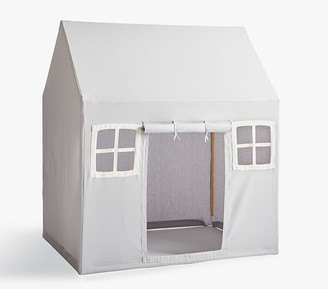 Pottery Barn Kids My Very Own Playhouse