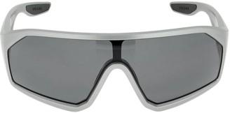 Prada Linea Rossa Polarized Lenses Sunglasses