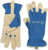 Carhartt Women's Perennial High Dexterity Gloves