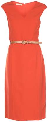 MICHAEL Michael Kors Knee-length dresses
