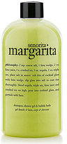 philosophy Senorita Margarita 3-In-1 Shower Gel