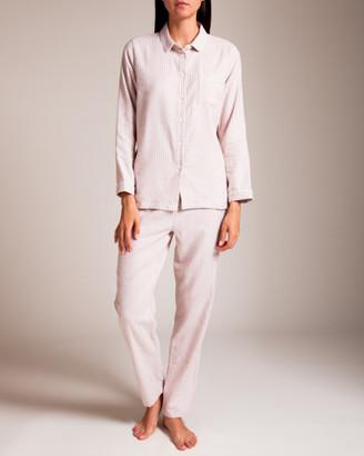Laurence Tavernier Cocoon Pajama