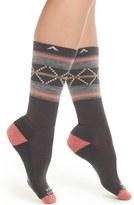 Wigwam Women's Escalante Pro Crew Socks