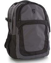 Heys Transit 15.6-inch Laptop Backpack