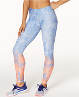 Puma All Eyes on Me dryCELL Printed Leggings