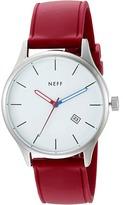 Neff Esteban PU Watch
