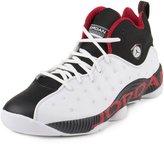 Jordan Nike Men's Jumpman Team II Basketball Shoe 11 Men US