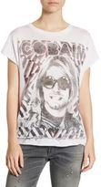 R 13 Kurt Cobain Regular-Fit T-Shirt