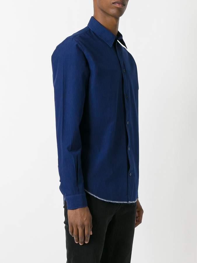 Golden Goose Deluxe Brand Regular shirt