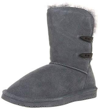 BearPaw Women's Abigail Boot 682W