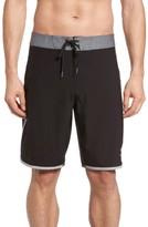 Billabong Men's 73 X Board Shorts