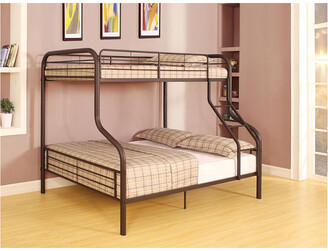 ACME Furniture Acme Cairo Bunk Bed