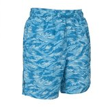 Trespass Mens Rockmover Swimming Shorts/Trunks (XS)