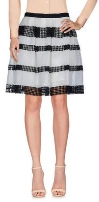 MICHAEL Michael Kors Knee length skirt