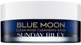 Sunday Riley Blue Moon Cleansing Balm 100ml