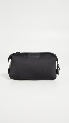 Dagne Dover Hunter Large Toiletry Bag