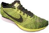 Nike Flyknit Racer Men's Sneaker