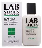 Lab Series Razor Burn Relief Ultra 3.4 Oz