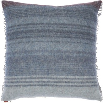 Missoni Yoshi Wool Blend Pillow