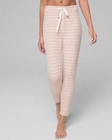 Thermal Cozy Pajama Pants