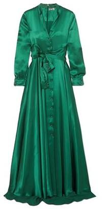 Alexis Mabille Long dress