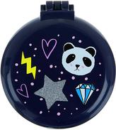 Accessorize Pammy Panda Mirror