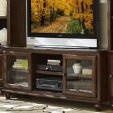 Homelegance Lenore Entertainment Center