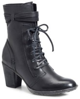 Børn Women's B?rn Cirque Lace-Up Bootie