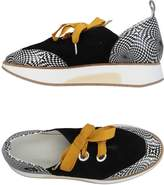 Alberto Guardiani Lace-up shoes - Item 11428463