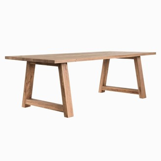 west elm Amelie Dining Table