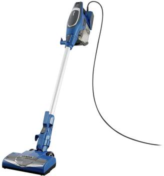 Shark HV330UK Rocket Corded Stick Vacuum Cleaner