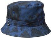 Element Men's Crush Bucket Hat