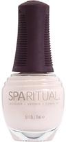 SpaRitual Infinitely Loving Nail Lacquers