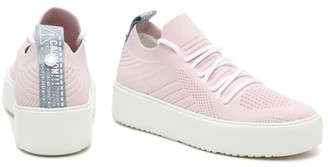 Steve Madden Brixie Platform Sneaker