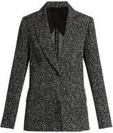 Diane von Furstenberg Charlotte jacket