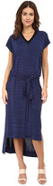 Vivienne Westwood Hope Maxi Dress