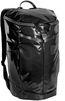GRANITE GEAR Rift-1 Backpack