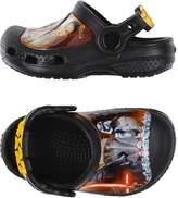 Crocs Sandals - Item 11271438
