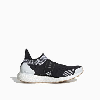 adidas by Stella McCartney Adidas Stella Mccartney Ultraboost X 3d Knit Sneakers Ef3842