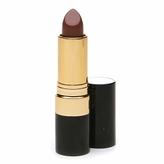 Super Lustrous - Creme Lipstick, Mink