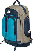 Quiksilver NEW QUIKSILVERTM New Lodge Backpack Bags