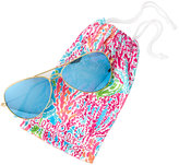 Lilly Pulitzer Lexy Sunglasses