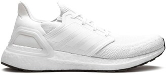 adidas Ultra Boost 20 W sneakers
