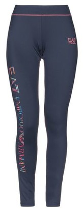 EA7 Leggings
